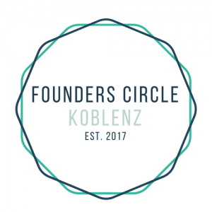 Founders Circle Koblenz